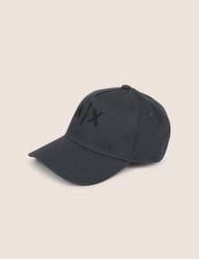 ARMANI EXCHANGE Hat [*** pickupInStoreShippingNotGuaranteed_info ***] f