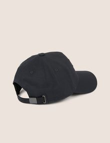 ARMANI EXCHANGE Hat [*** pickupInStoreShippingNotGuaranteed_info ***] r
