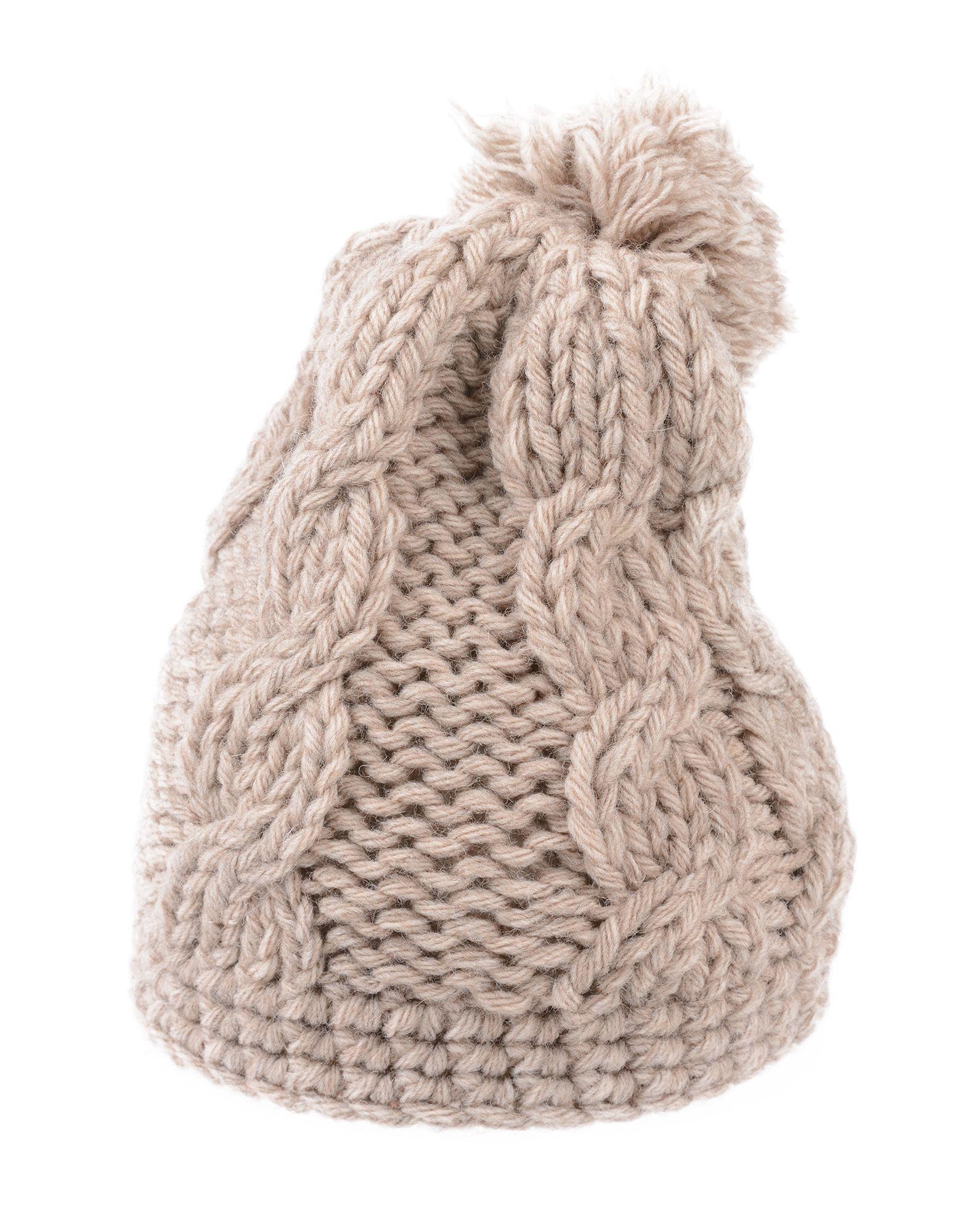 LE COSE DI PATTY Головной убор womens olang patty warm winter lace up faux fur snow rain ankle boots