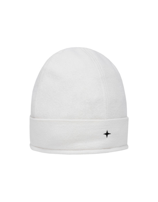 Hat N06A4  STONE ISLAND - 0