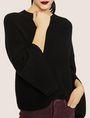 ARMANI EXCHANGE Pullover Damen b
