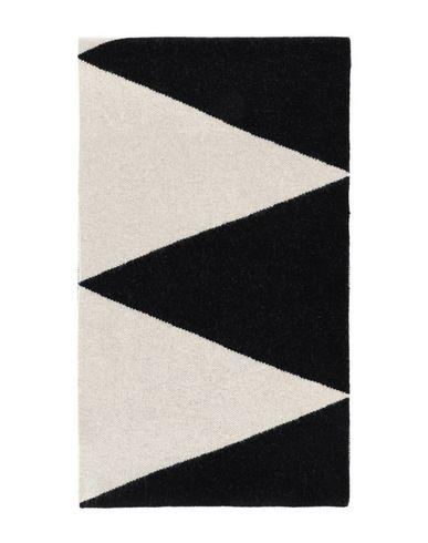 JO GORDON Oblong scarf