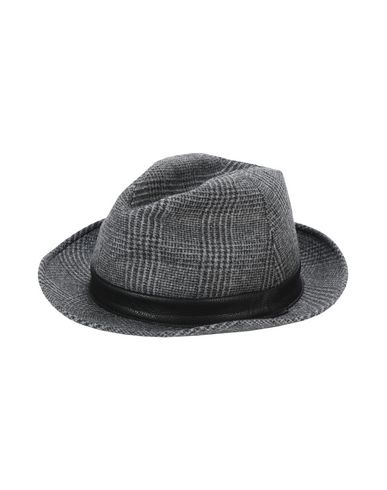 8 by YOOX Chapeau homme