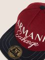 ARMANI EXCHANGE Cappello [*** pickupInStoreShippingNotGuaranteed_info ***] d