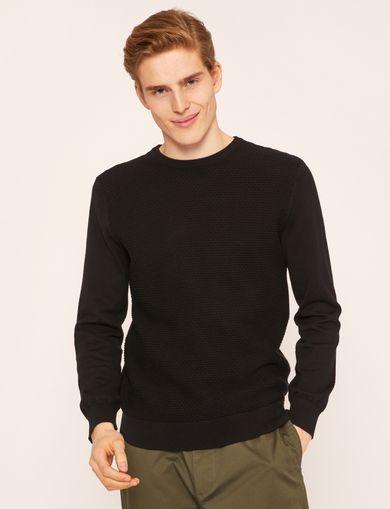 ARMANI EXCHANGE Pullover Herren F
