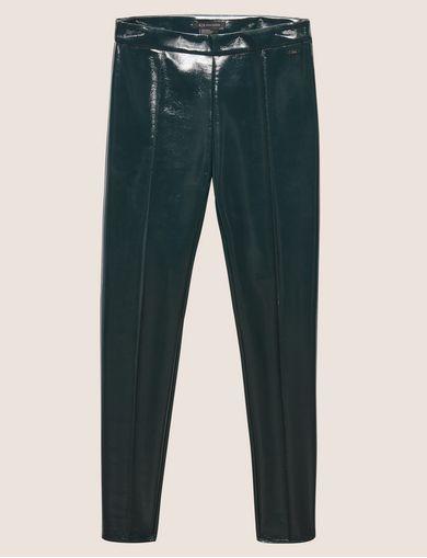 ARMANI EXCHANGE Pantalone Donna R