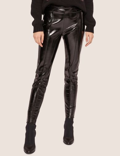 ARMANI EXCHANGE Pantalón Mujer F