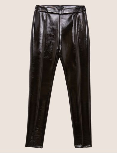 ARMANI EXCHANGE Pantalón Mujer R