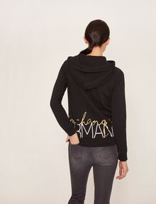 ARMANI EXCHANGE Sweatshirt Damen e