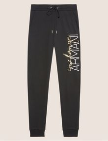 ARMANI EXCHANGE Pantalón de lana [*** pickupInStoreShipping_info ***] r
