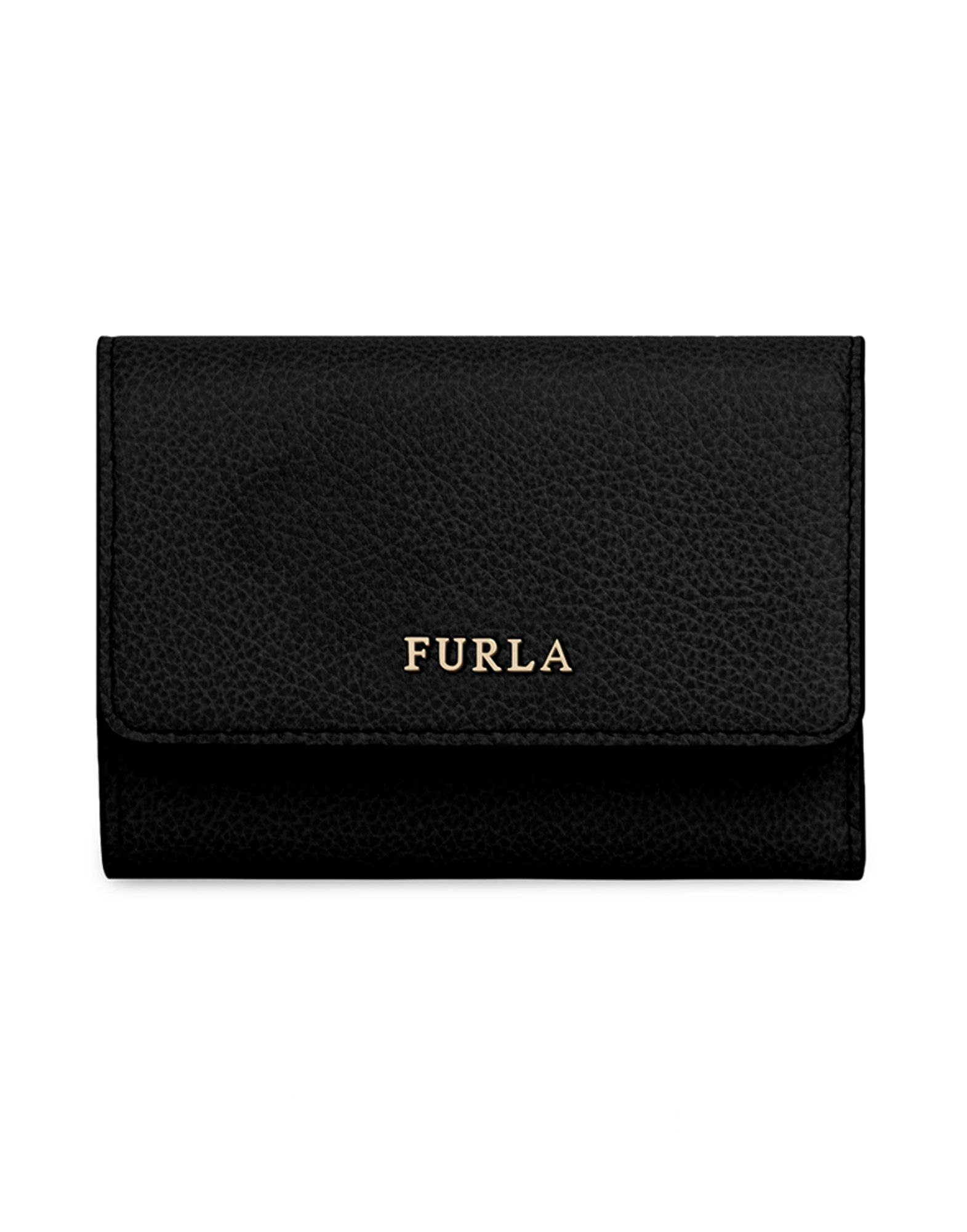 3b2a534d607e フルラ(FURLA) BABYLON 財布   通販・人気ランキング - 価格.com