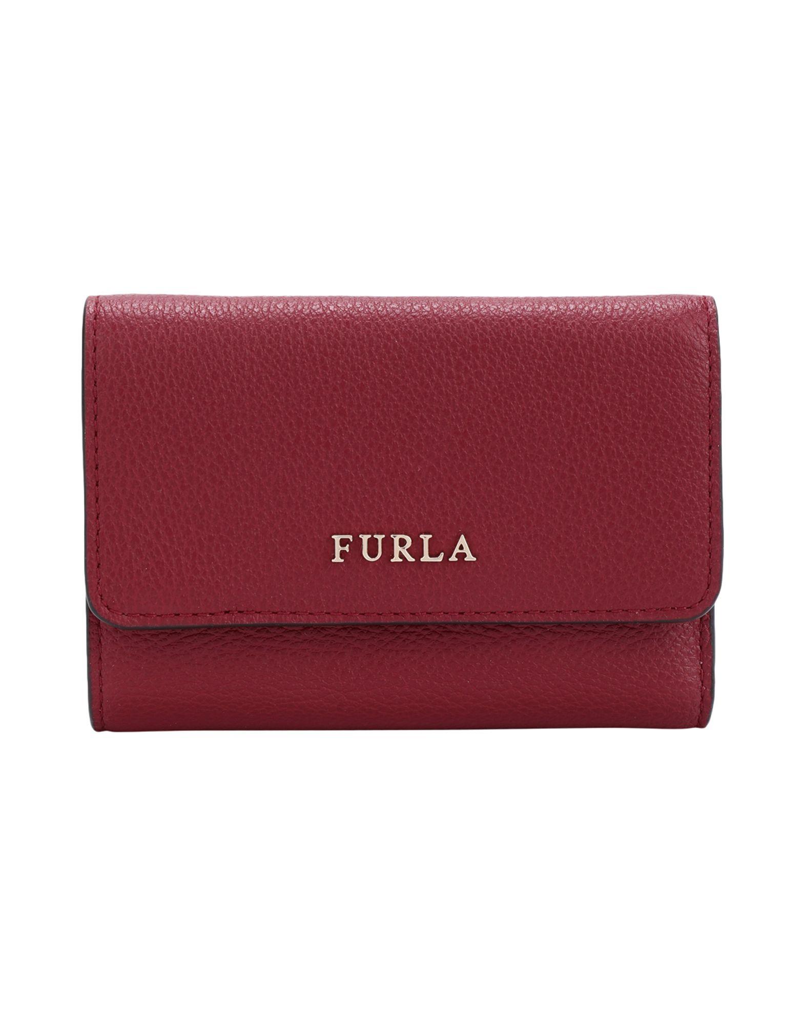 5b69a37e00fc フルラ(FURLA) レディース長財布 | 通販・人気ランキング - 価格.com