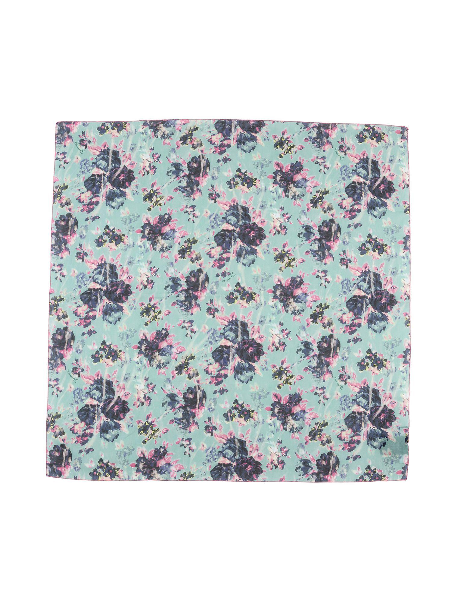 DSQUARED2 Платок платок джоан