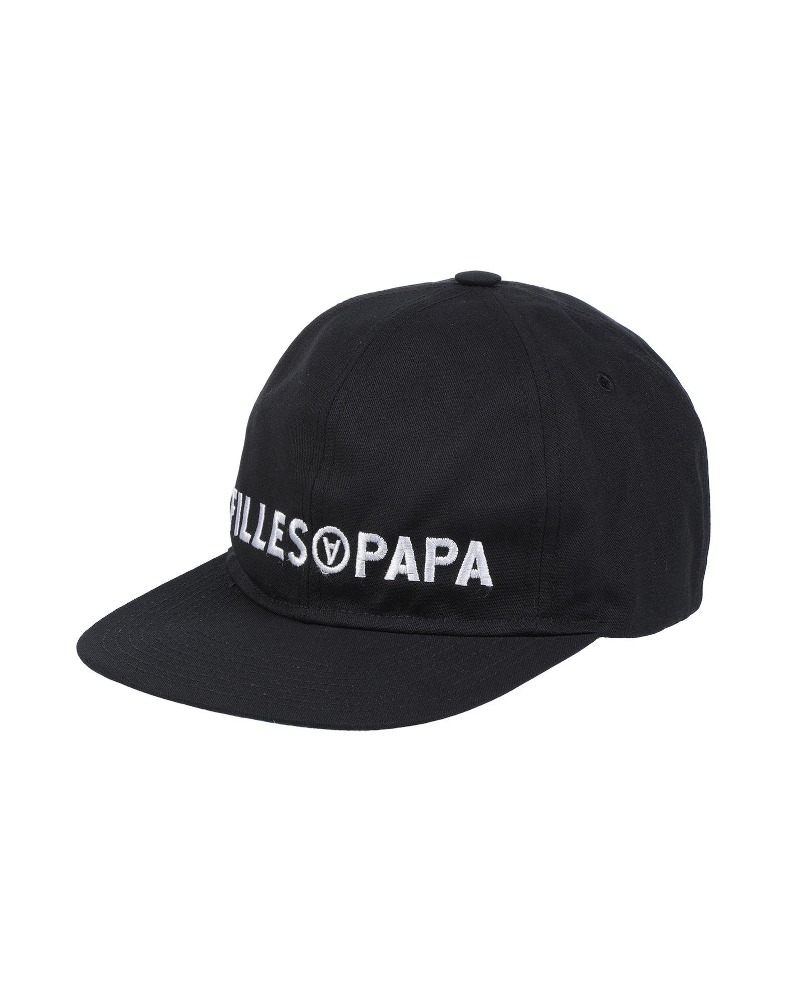 FAP FILLES A PAPA Головной убор fap плитка fap cupido lavagna spigolo