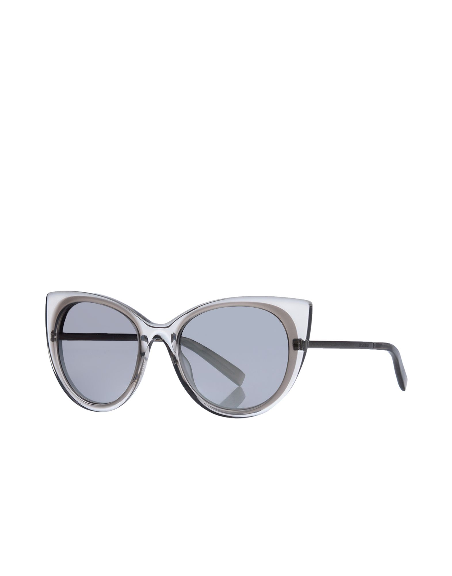 JIL SANDER Солнечные очки