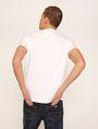 ARMANI EXCHANGE T-SHIRT CON LOGO ARMANI EXCHANGE T-shirt con logo [*** pickupInStoreShippingNotGuaranteed_info ***] e