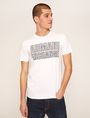 ARMANI EXCHANGE T-SHIRT CON LOGO ARMANI EXCHANGE T-shirt con logo [*** pickupInStoreShippingNotGuaranteed_info ***] f