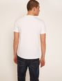 ARMANI EXCHANGE Graphic T-shirt Man e