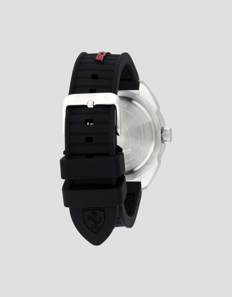 Scuderia Ferrari Online Store - Multifunction Forza watch -