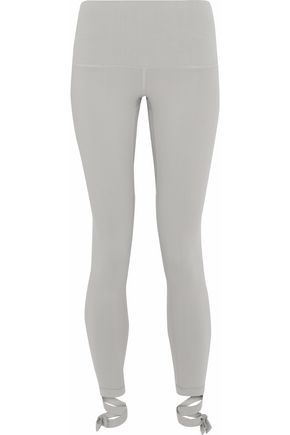 ANA HEART Stretch leggings