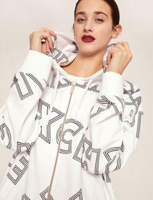 ARMANI EXCHANGE Kapuzensweatshirt [*** pickupInStoreShipping_info ***] a