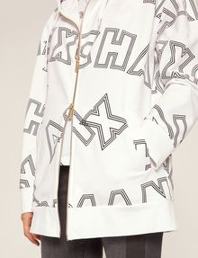 ARMANI EXCHANGE Kapuzensweatshirt [*** pickupInStoreShipping_info ***] b