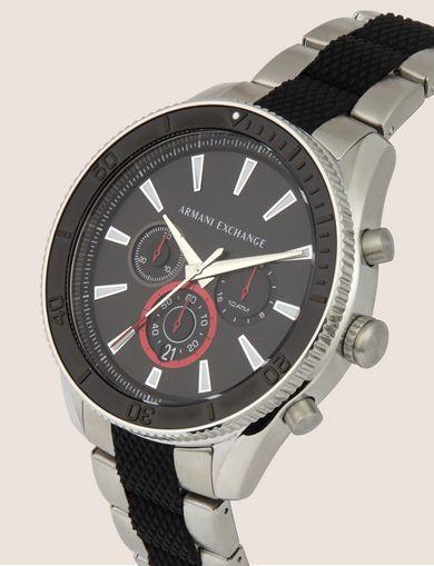 ARMANI EXCHANGE Reloj Hombre R