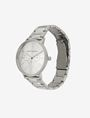 ARMANI EXCHANGE CHRONOGRAPH STAINLESS STEEL BRACELET WATCH Fashion Watch [*** pickupInStoreShipping_info ***] r