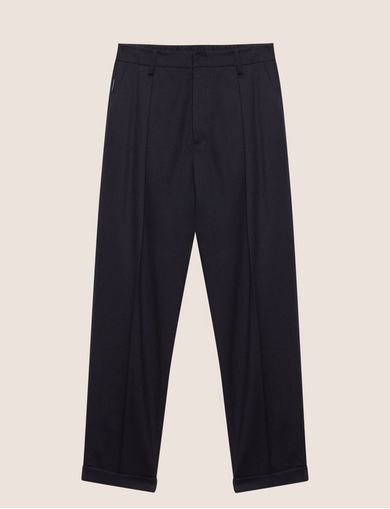 ARMANI EXCHANGE Trouser Man R
