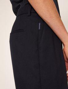 ARMANI EXCHANGE Dress Pant Man b