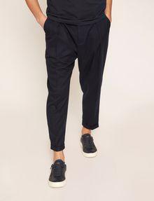 ARMANI EXCHANGE Dress Pant Man f