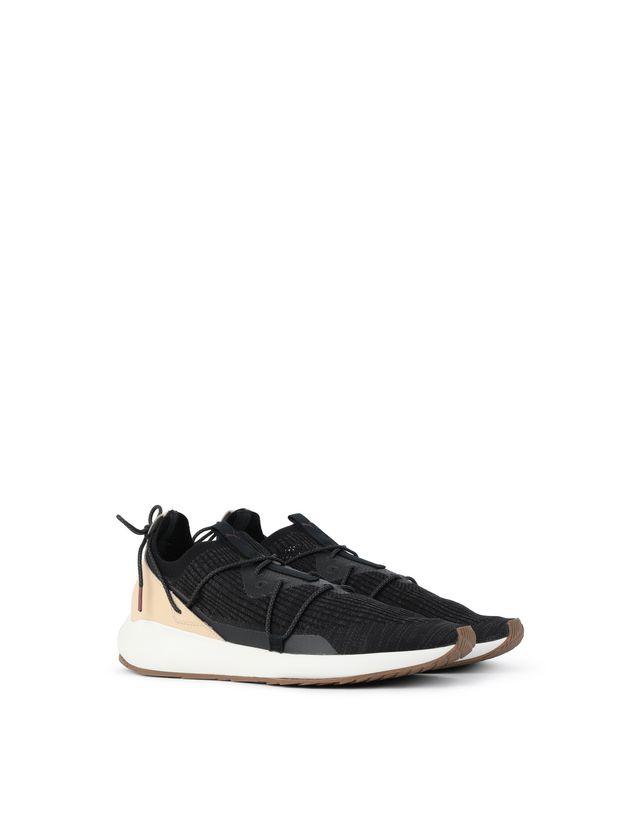 ferrari chaussures pour hommes scuderia ferrari ferrari scuderia magasin officiel a21c89