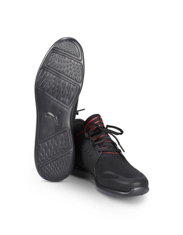 016307b0fa6a ... get scuderia ferrari online store puma sf evo cat mace shoes sneakers  30239 2d96c
