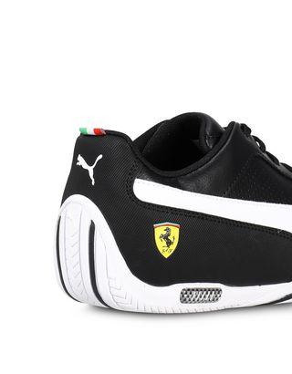 Scuderia Ferrari Online Store - SF Puma Puma Selezione II Herrenschuhe - Sportschuhe