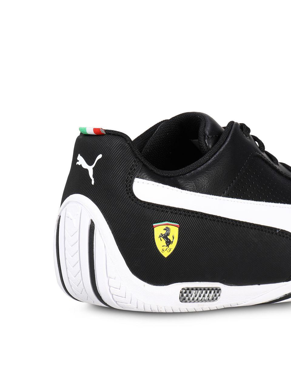 Scuderia Ferrari Online Store - シューズ SF Puma Selezione II メンズ - アクティブスポーツシューズ