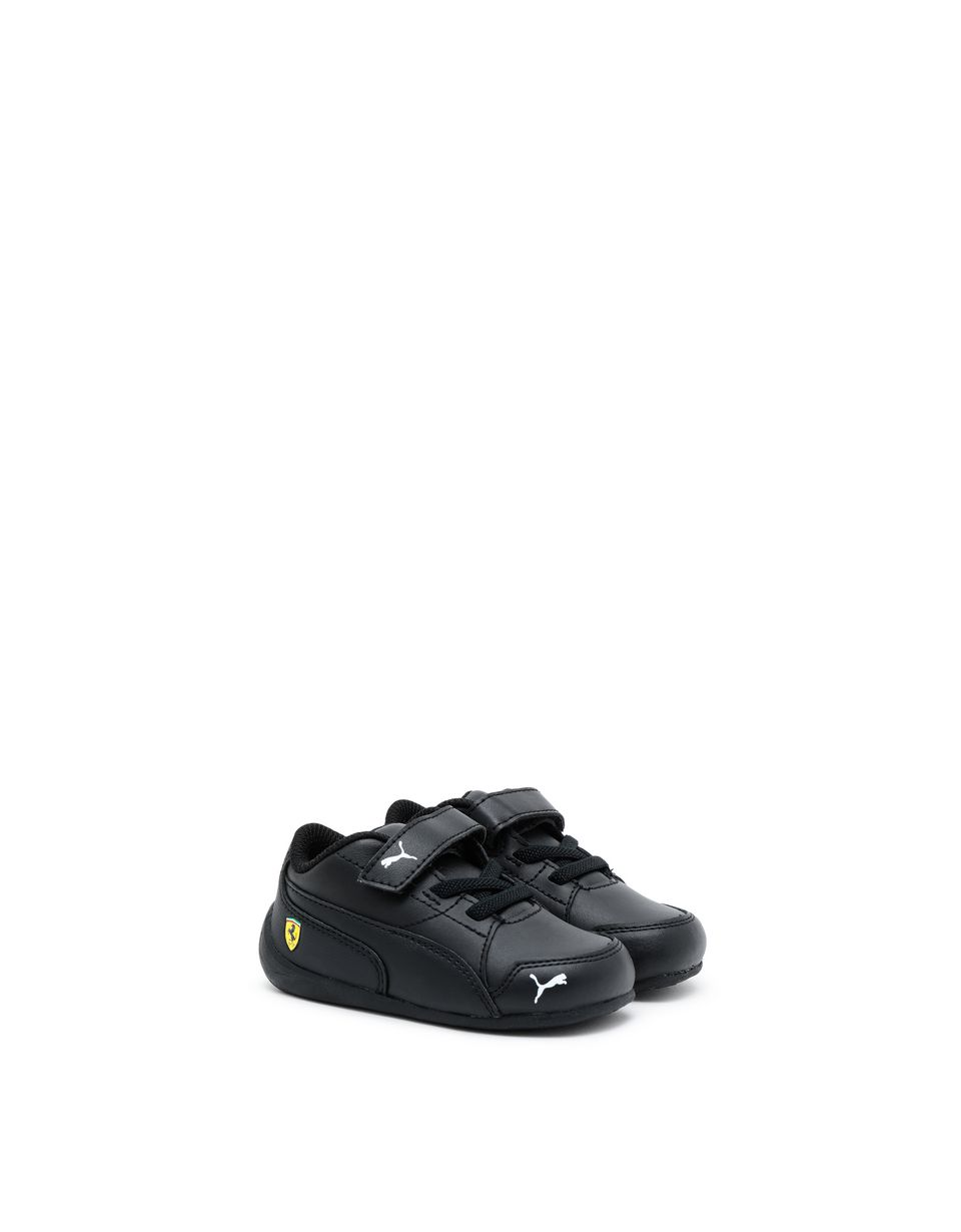 0abfaf81c49a Scuderia Ferrari Online Store - Boys  SF Drift Cat 7 V shoes - Active Sport  ...