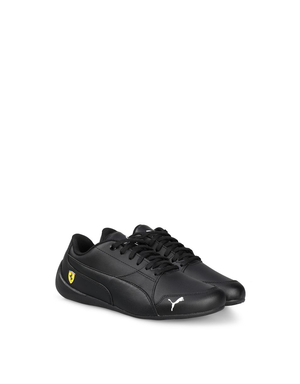 Scuderia Ferrari Online Store - Boys  SF Puma Drift Cat 7 shoes - Active  Sport ... c08721a63095