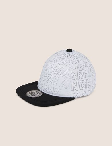ARMANI EXCHANGE Cappello Uomo F