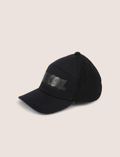 Armani Exchange Men s Caps   Beanie Hats  88470dfe997