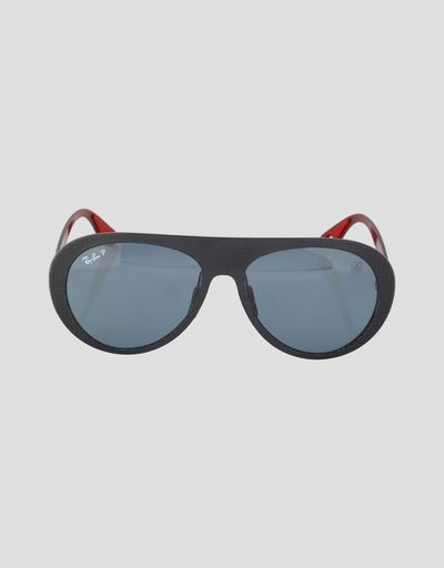Ray-Ban for Scuderia Ferrari RB8321M Limited Edition GP Monza