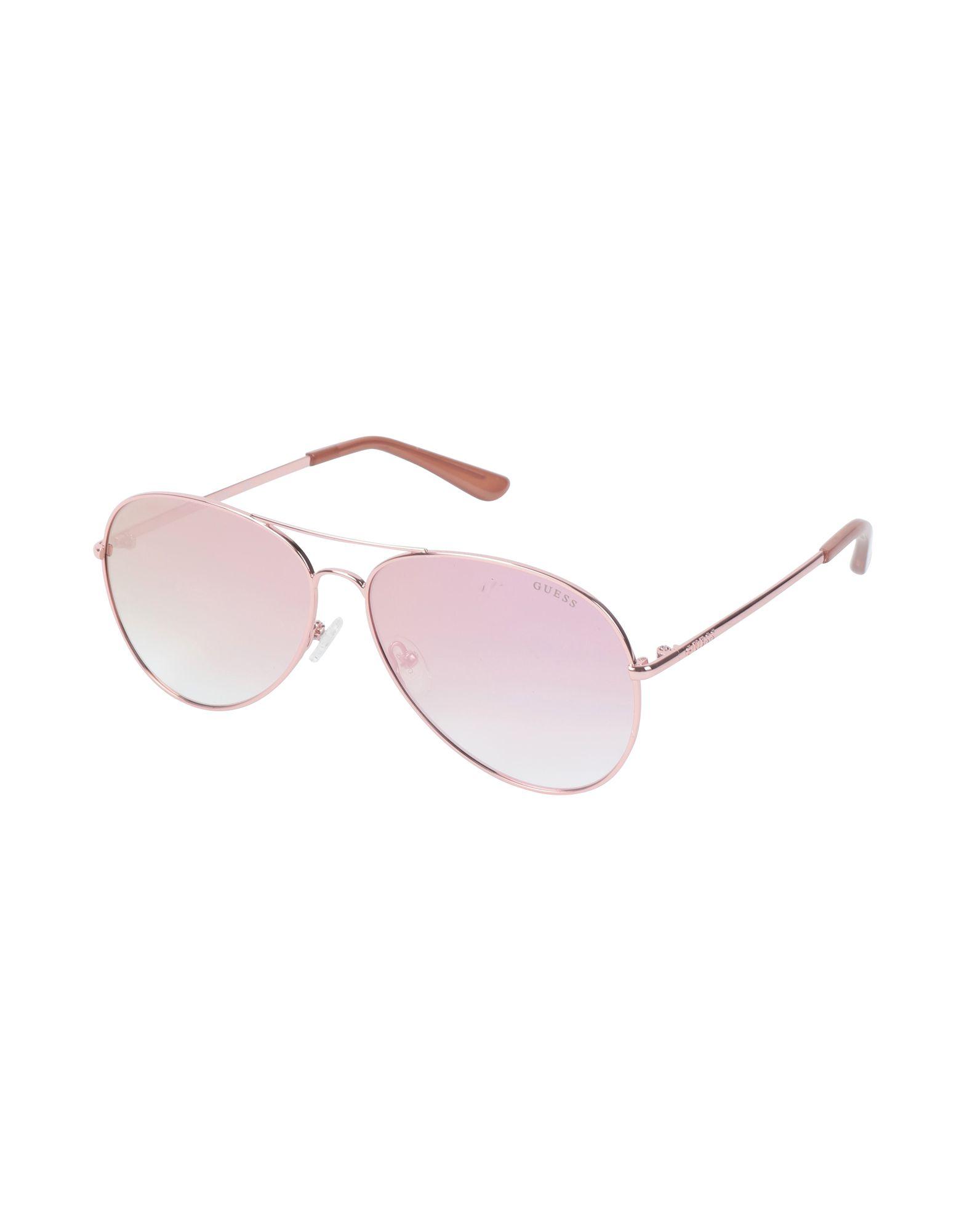 GUESS Солнечные очки очки guess