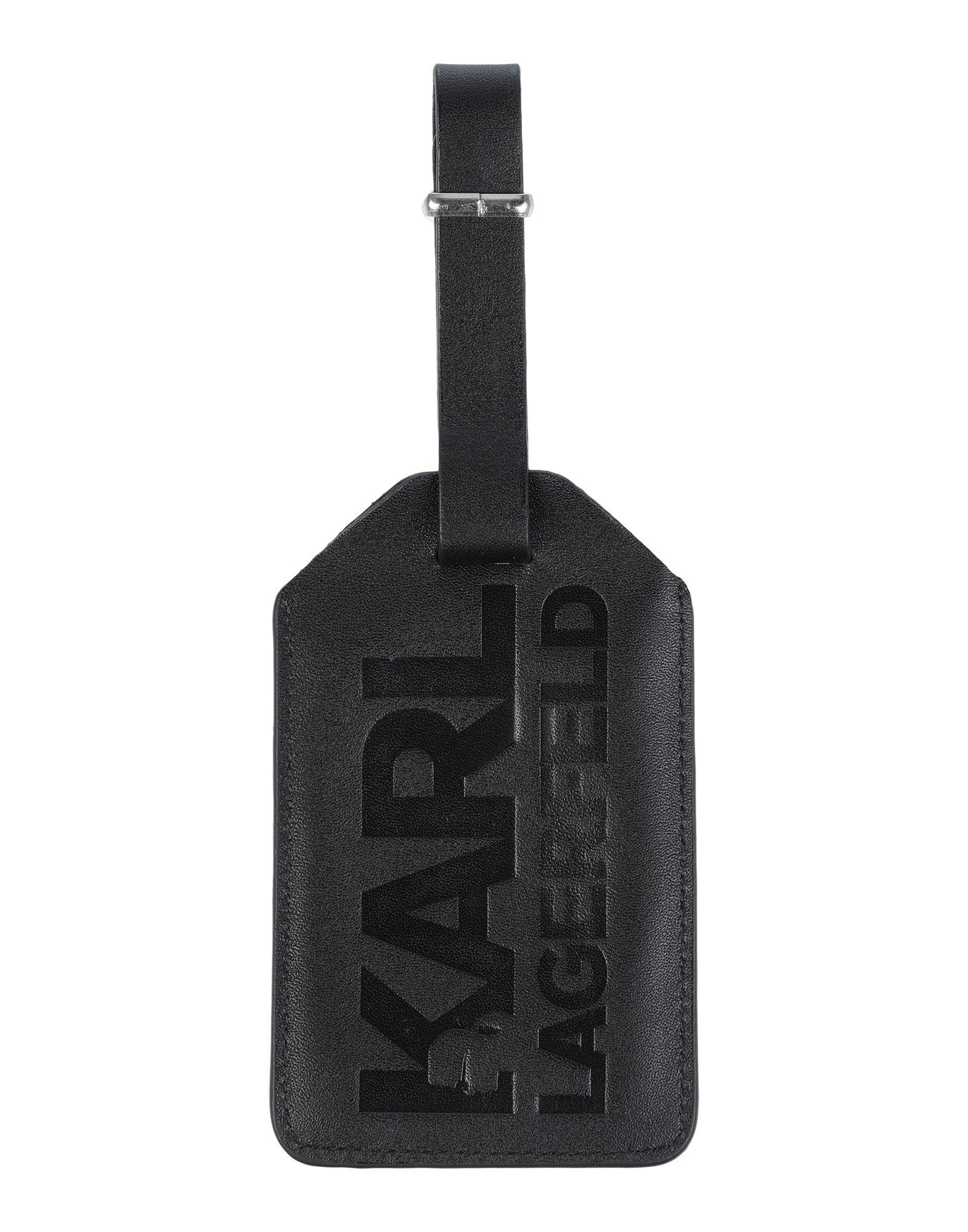 KARL LAGERFELD Брелок для ключей karl lagerfeld брелок для ключей