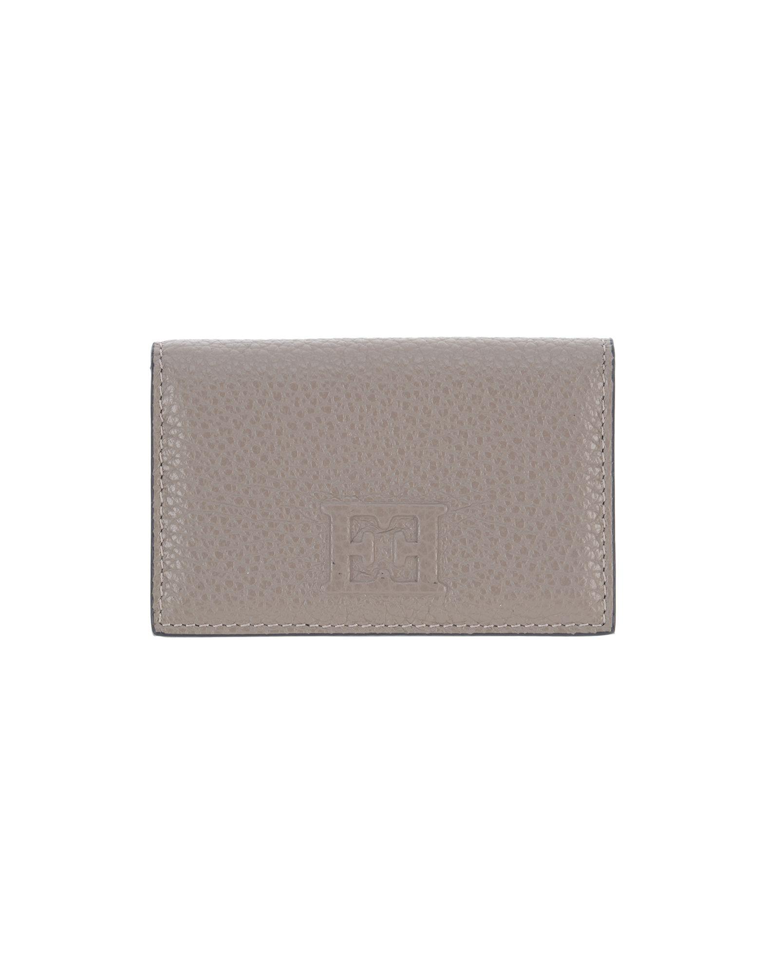 ESCADA Кошелек для монет pink dandelion design кожа pu откидной крышки кошелек для карты держатель для samsung j5prime