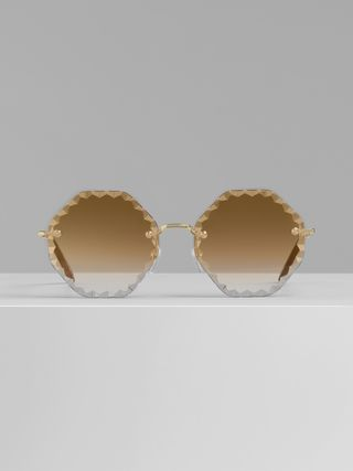 Rosie sunglasses