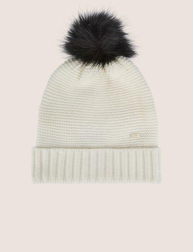 ARMANI EXCHANGE Hat Woman F