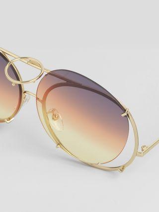 Vicky sunglasses