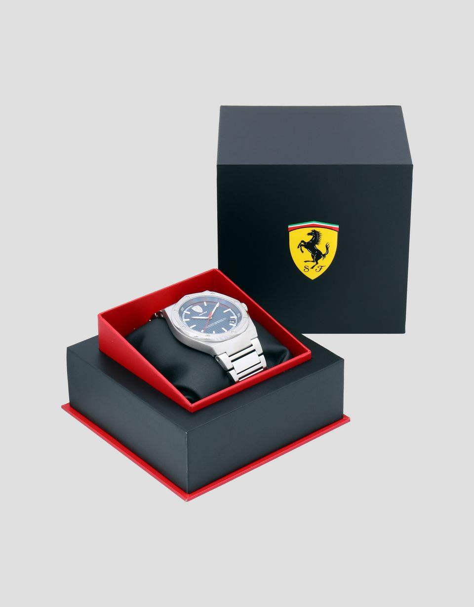 Scuderia Ferrari Online Store - Aspire watch - Quartz Watches