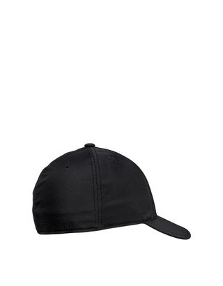 Scuderia Ferrari Online Store - Puma SF XX flat-brim baseball hat - Baseball Caps