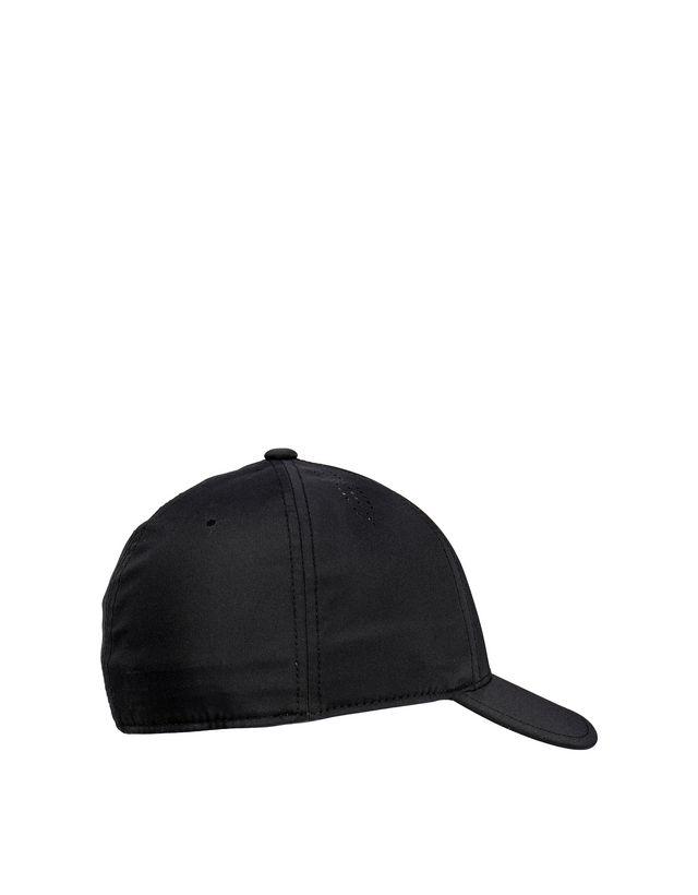 16b0189ebe6 ... denmark scuderia ferrari online store puma sf xx flat brim baseball hat  baseball caps b658a 54b68