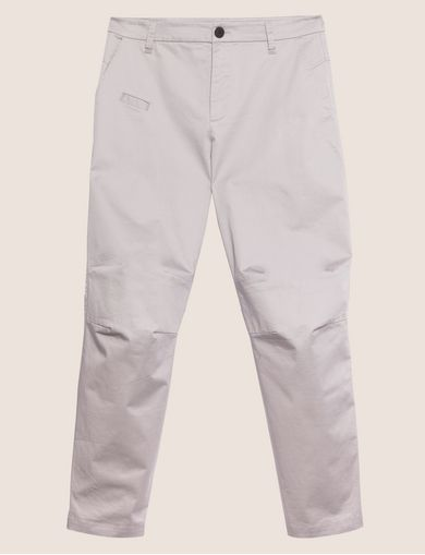 ARMANI EXCHANGE Jogger Man R